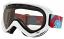 Scott Witness goggles