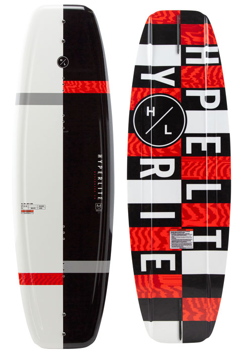 Hyperlite 2020 Motive Men's Wakeboard