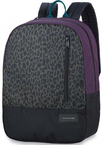 Dakine 2017 Jane 23L Backpack - Wildside