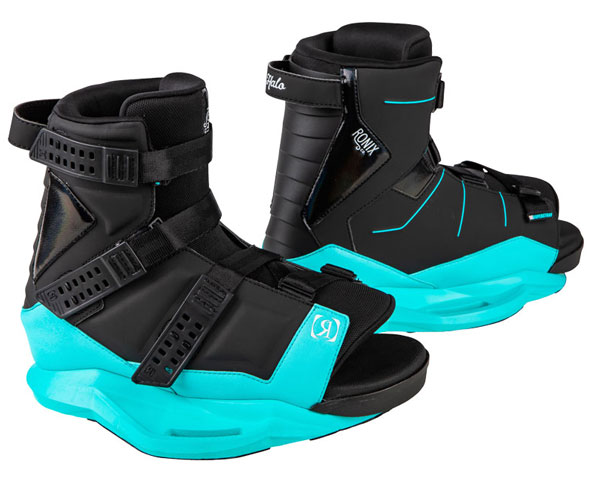 2016 Ronix Luxe Boot/'s Womens 6-8.5