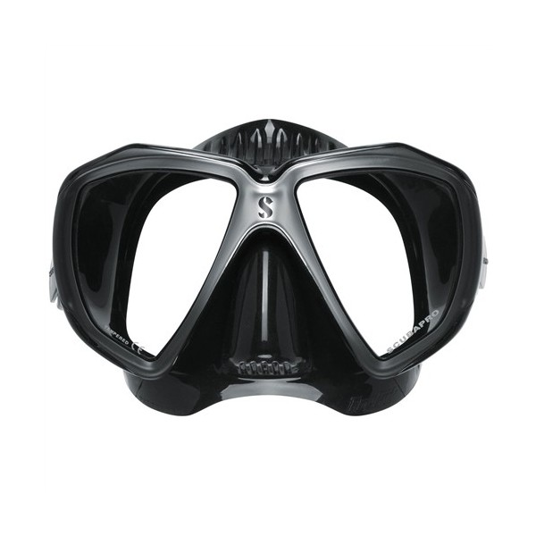 Trufit Mask