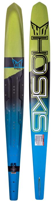 HO 2019 Boys Omni Ski