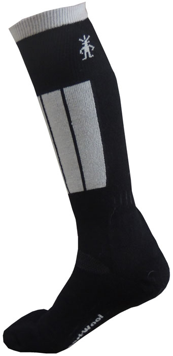 Smartwool Adults Snowboard