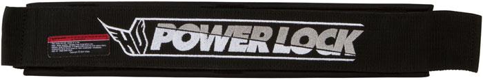 HO Kneeboard Powerlock Strap