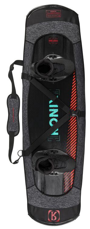 Ronix Bulwark Neo Sleeve Cover