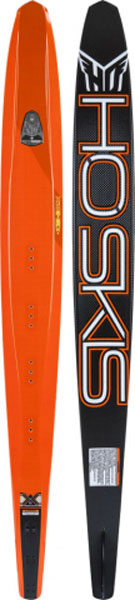 HO Future CX Boys Ski Only '16