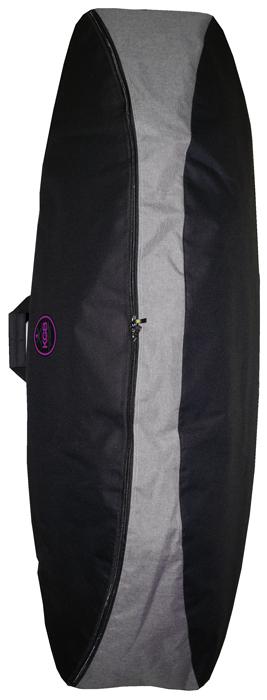 KGB Grab Wakeboard Bag 136cm