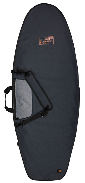 Ronix Dempsey Wakesurfer Bag