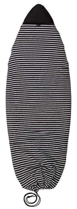 Ronix Sleeping Bag Surf Sock