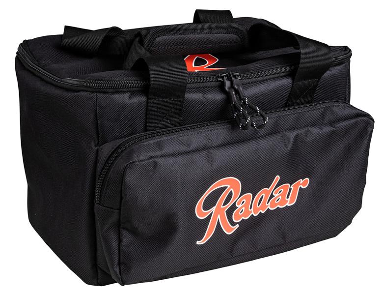 Radar Cooler Bag 6 pack