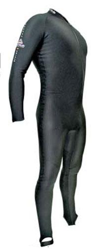 Adrenalin Thermal 2P Full Suit