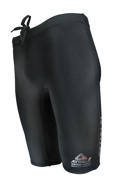 Adrenalin Thermal 2P Short Pants
