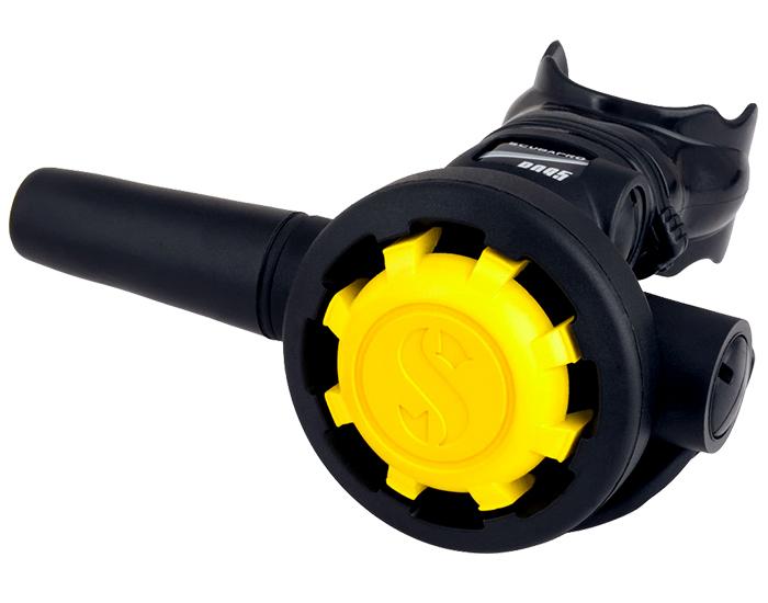 Scubapro R095 Occy