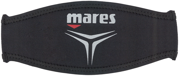Mares Neo Mask Strap Cover
