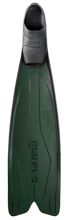 Mares Concorde Green