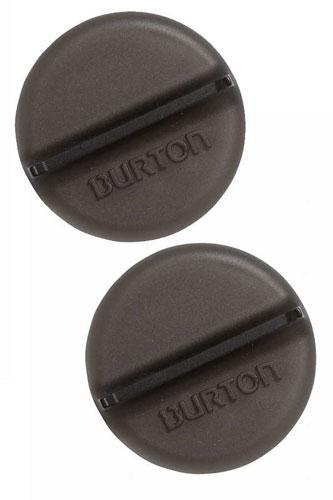 Burton Stomp Mini Scraper Mats