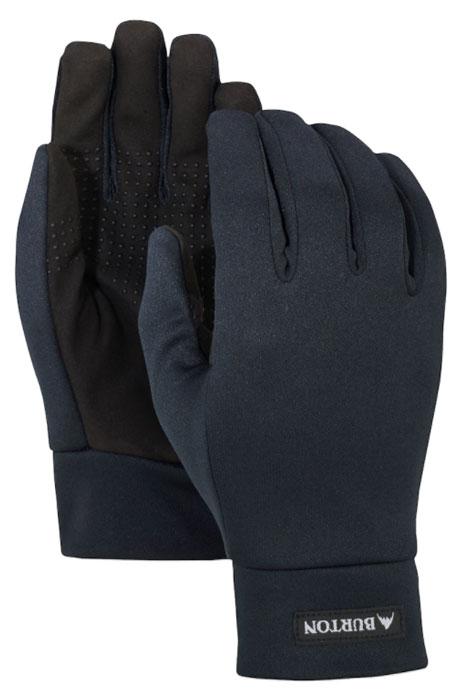 Burton Touch N Go Liner Black
