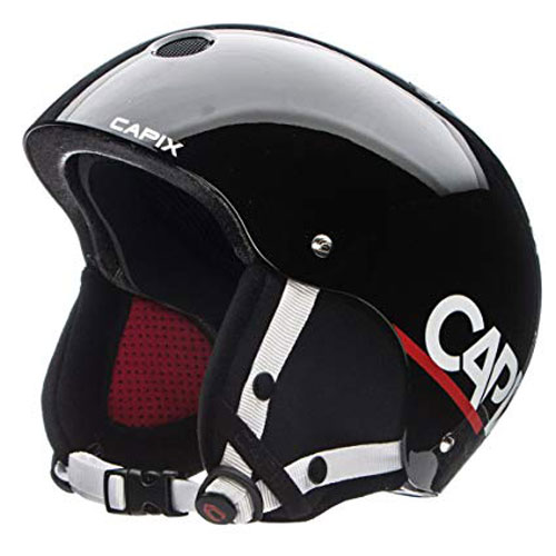 Capix Team Helmet