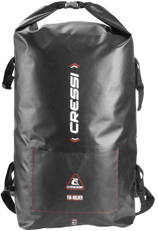 Cressi Gara Dry Bag Backpak