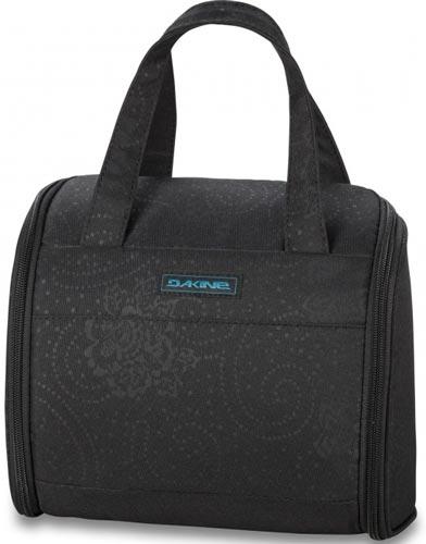 Dakine Diva Cosmetic Bag