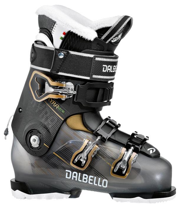 Dalbello Kyra MX 90 '18