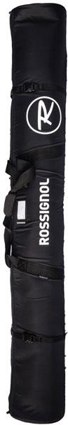 Rossignol Duo Ski Bag