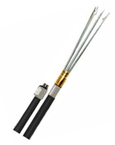 JBL Stalker 1.7mtr Fibreglass