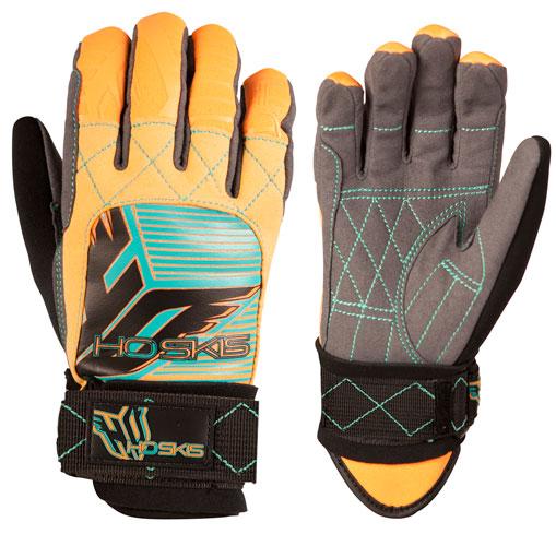 HO Future X Kids Gloves