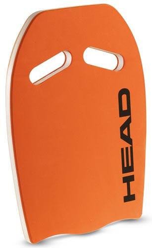 Head Basic Kickboard