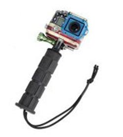 Hyperion Camera Sinker Grip