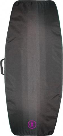 Ivy Retro Kneeboard Bag