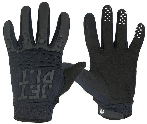 Jetpilot RX Heatseeker Gloves