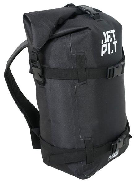 Jetpilot Drybag Backpack 20L