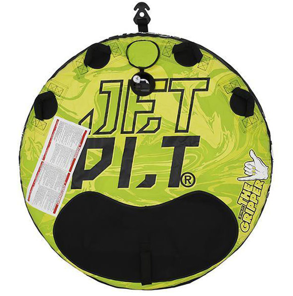 Jetpilot Gripper 2