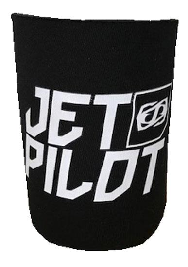 Jetpilot Cooler