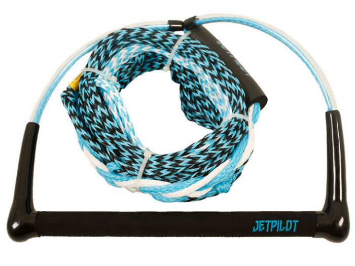 Jetpilot Wakeboard Rope Combo