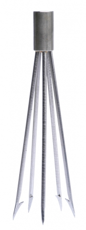 Ocean Hunter Cluster Spear Head 11mm