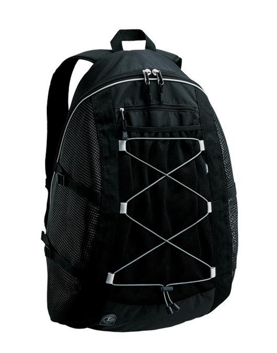 Tusa MBP1 Mesh Back Pack