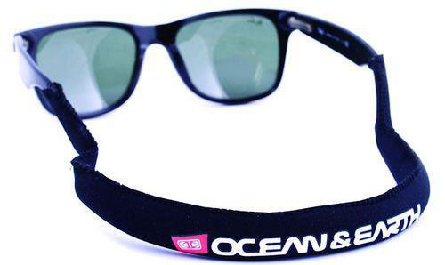 O&E Sunglasses Floating Strap