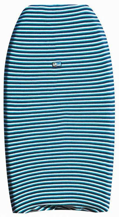 O&E Bodyboard Sock