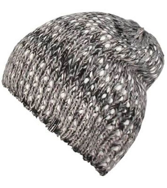 O'Neill Lights Out Ladies Beanie