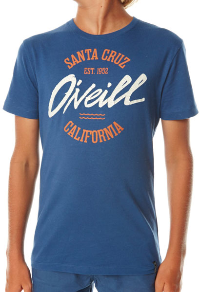 O'Neill Easy Going T-Shirt