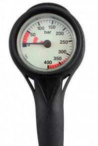 Oceanpro SPG Pressure Gauge