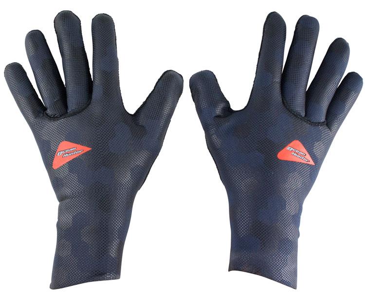 Ocean Hunter Dex Gloves