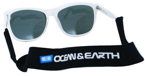 O&E Sunglasses Neoprene Strap