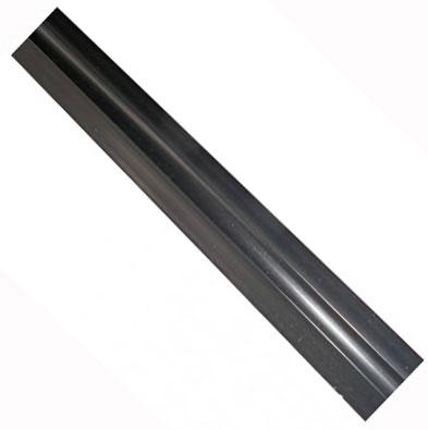 Pelagic Shaft Guide for 110cm