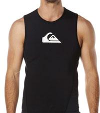 Quiksilver Syncro 1mm Vest top