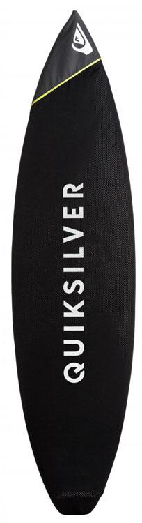 Quiksilver Mesh Surf Sock
