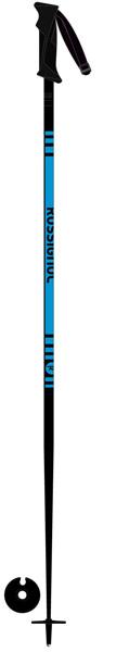 Rossignol Alloy Stove Box B Blue