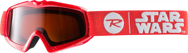 Rossignol Raffish Star Wars